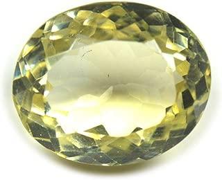 Fluorita Natural Cristal de Cuarzo Piedra a Granel en Bruto ca/ído Piedras Preciosas de Piedra del Arco Iris para el Corte de Calado lapidario Pulido Reiki Cristal curativo 15-27mm
