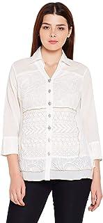 AASK Women's Shirt