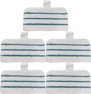 Best black and decker steam mop accessories Reviews