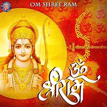 Om Shree Ram