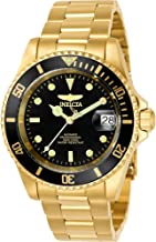 Best luxury gold watches Reviews