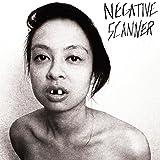 Negative Scanner [Vinyl LP]