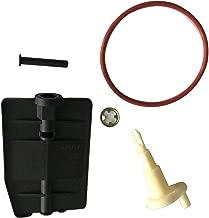Best e46 330i disa valve Reviews