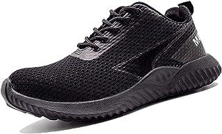 : basket securite s3 : Chaussures et Sacs