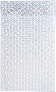 ボックスバンク プチプチ袋 エアキャップ袋 DVD(A5) 梱包 100枚セット 三層品 KF04-0100