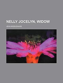 Nelly Jocelyn, Widow