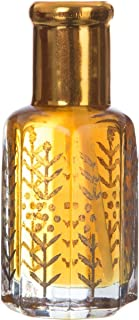 Root of Oud - Olive Perfume 5 ml