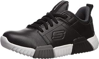 Skechers Kids' Durablox Sneaker