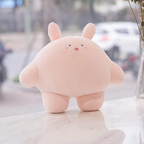 """discount Cute Stuffed Animal Kawaii Stuffed Animal Plush Toy Adorable Plushie Toys high quality and Gifts Toy Doll Soft Hugging Pillow Toy new arrival Soft Throw Pillow Plush Toy Home Sofa Decoration, 9"""" sale"""