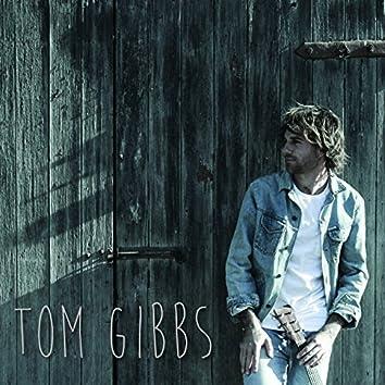 Tom Gibbs