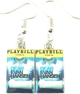 Evan Jewels EV3-3010 Freshwater Pearl /& Cubic Zirconia Bracelet in Sterling Silver
