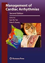 Management of Cardiac Arrhythmias (Contemporary Cardiology)