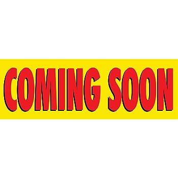 4 J.W Winco KM-6 KM Bearing Lock Nut 7 mm Thickness M30 x 1.5 Thread 5 mm Slot Width-2 mm Slot Depth 45 mm OD