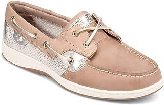 حذاء بلو فش بوت للنساء من سبيري