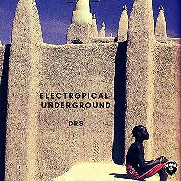 Electropical Underground