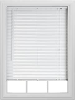 Best corded window blinds Reviews