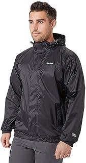 Peter Storm Packable Men's Jacket