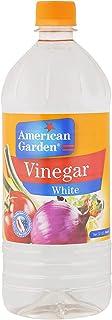 American Garden Natural White Vinegar - 946 ml