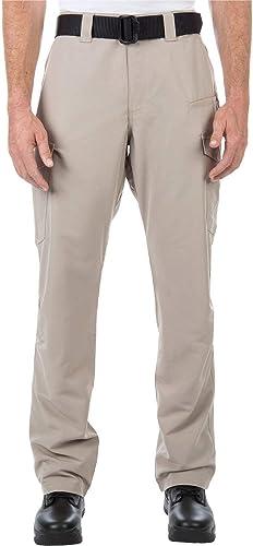 5.11 Tactical Series 511-74439 Pantalon Homme