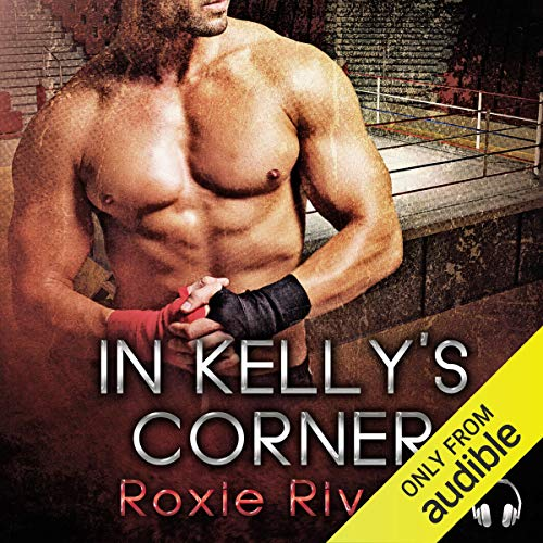In Kelly's Corner cover art