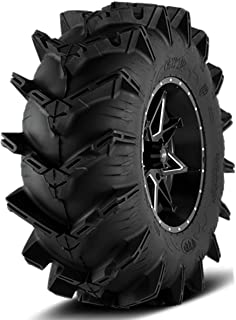 Best cryptid atv tires Reviews