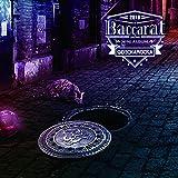 Baccarat [通常盤]