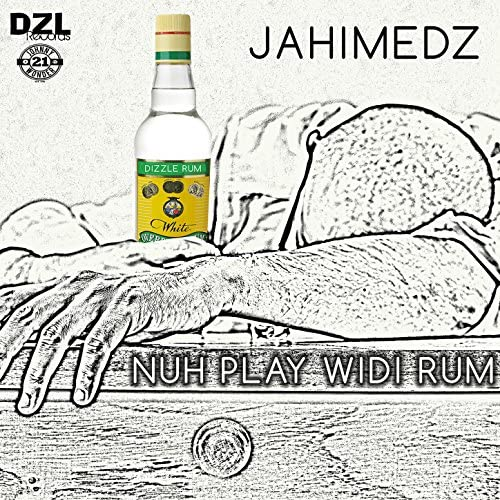 Jahimedz