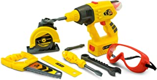 Best tuff tools toys Reviews