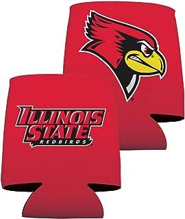Best illinois state redbird card Reviews