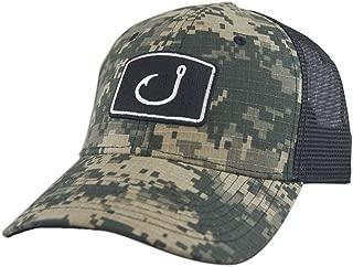 avid fishing hat