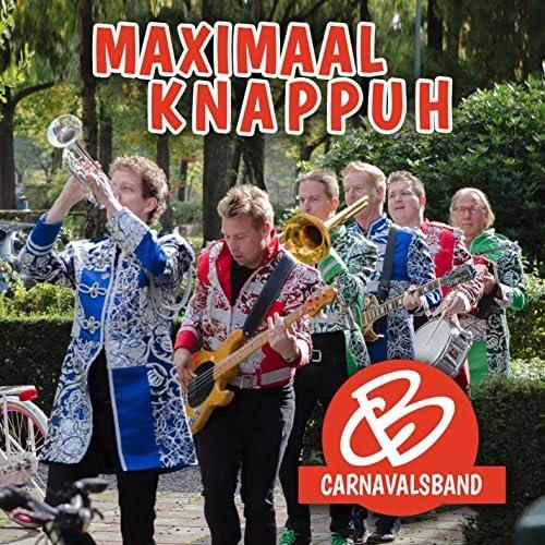 Carnavalsband