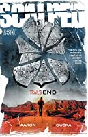 Scalped Vol. 10: Trail's End