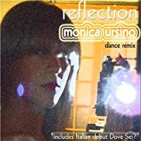 Reflection Dance Remix Includes Italian Debut Dove