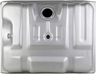 For Ford F-250 F-350 & F-150 1985 1986 Direct Fit Fuel Tank Gas Tank - BuyAutoParts 38-201638O New