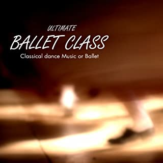 new jazz dance class