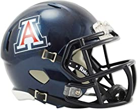 university of arizona helmet