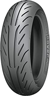 Michelin Power Pure SC Rear 130/70-13 Scooter Tire