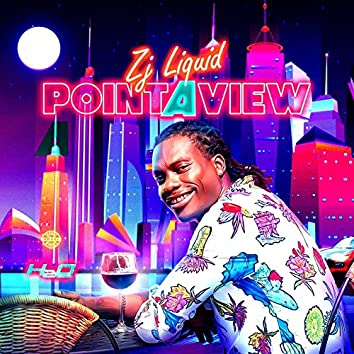 Point A View