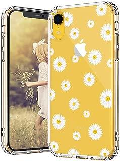 Best white and yellow chrysanthemum Reviews