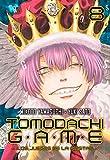 Tomodachi Game, Vol. 8