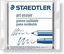 Staedtler Karat Kneadable Art Eraser