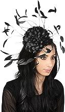 couture fascinators headpieces