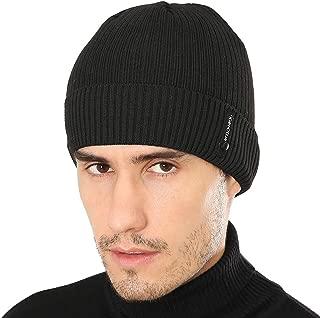 Best fleece stocking hats Reviews