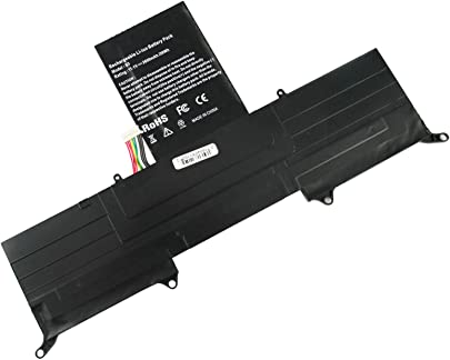 ARyee 2600mAh 11 1V S3 Akku Laptop Akku f r Acer Ultrabook S3-331 S3-371 S3-391 S3-951 Acer Aspire C720 C720P S3-MS2346 Schätzpreis : 28,99 €