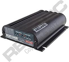 REDARC BCDC1240D Dc-Dc Charger 12V40a Out