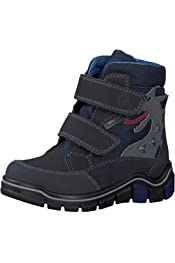 Sympatex RICOSTA Pepino Boy Boots BIXI WMS Width: Wide