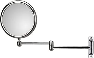 Koh-i-noor specchio ingranditore serie specchio ingranditore 390kk-3 c