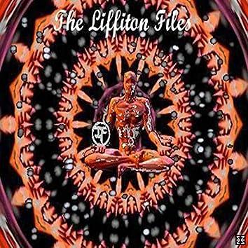 The Liffiton Files - Remaster