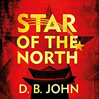 Couverture de Star of the North