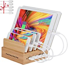 pro charge tabletop charging station